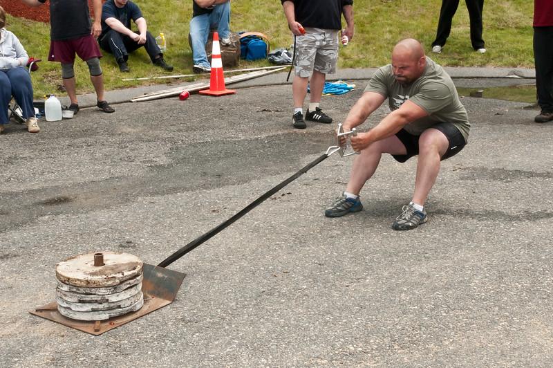 Fitness Revolution Strongman Challenge 2011_ERF4199.jpg