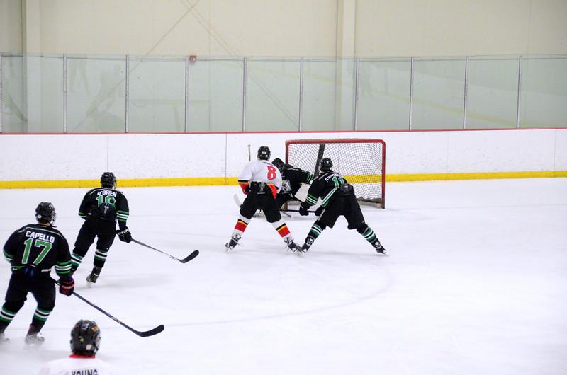 140111 Flames Hockey-095.JPG