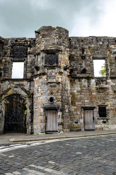 20190510 Stirling Castle 002.jpg