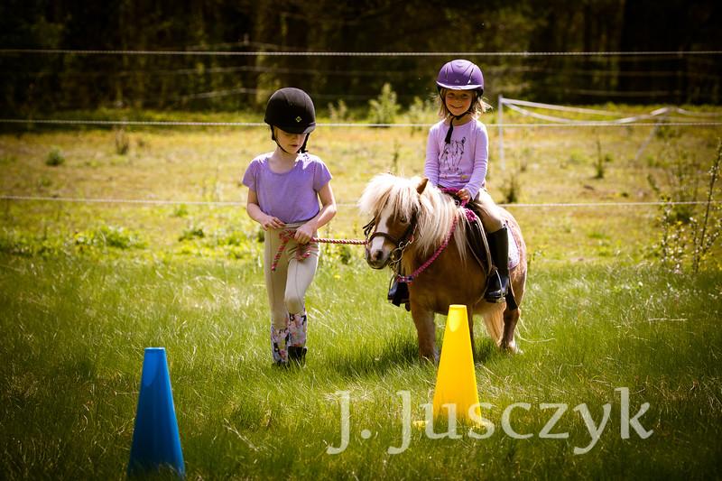 Jusczyk2021-9319.jpg