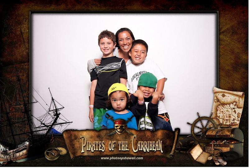 Pirates120120616_191532.jpg