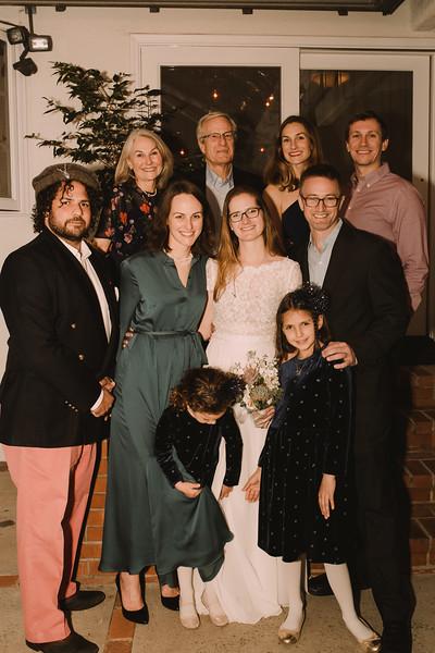 Jenny_Bennet_wedding_www.jennyrolappphoto.com-270.jpg
