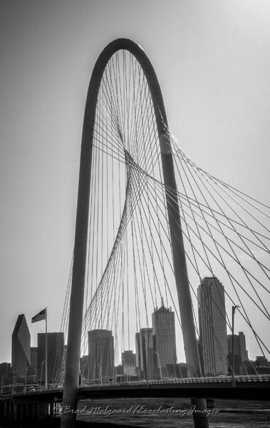 Bridge-1119671.jpg