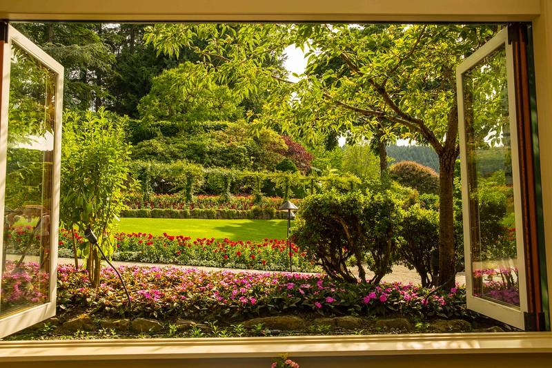 Butchart Gardens 1.jpg