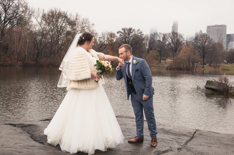 Central Park Wedding - Michael & Eleanor-169.jpg
