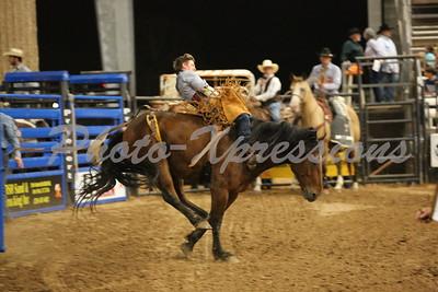 Bareback Riding Thursday 9-30-21