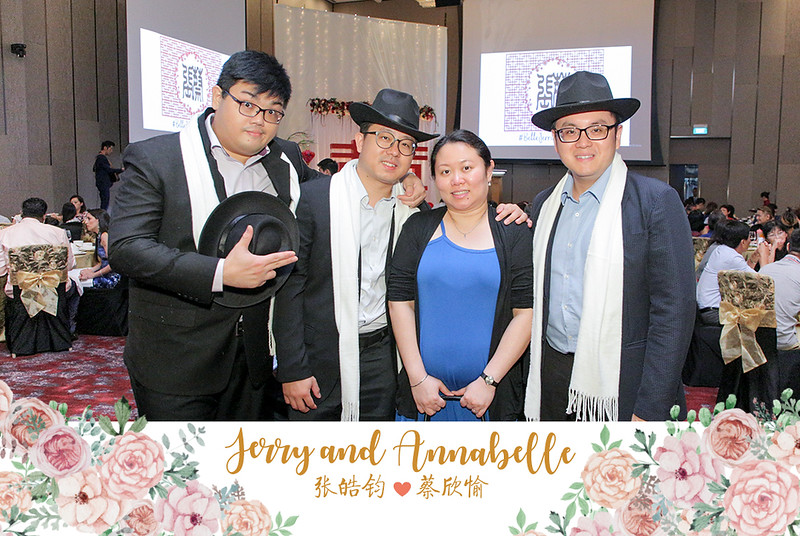 Vivid-with-Love-Wedding-of-Annabelle-&-Jerry-50414.JPG