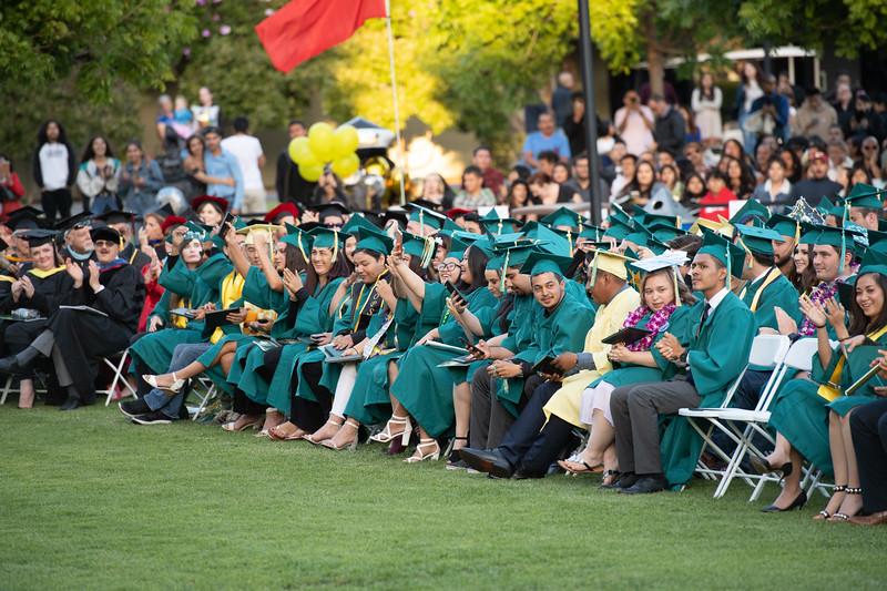 GWC-Graduation-2019-3790.jpg
