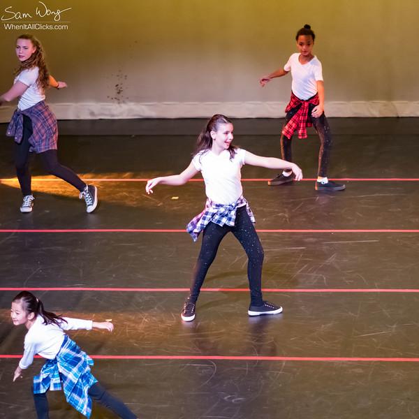 CSM Dance Perspectives-95070.jpg