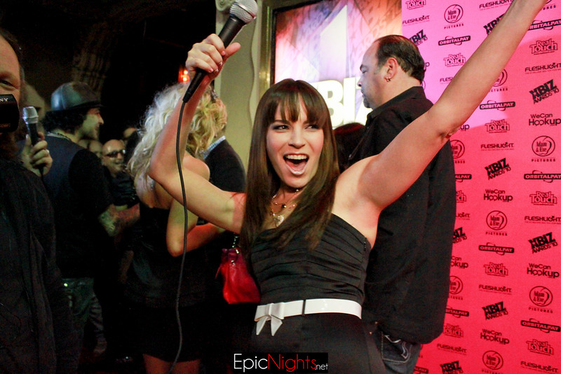 2011 Xbiz Awards--38.jpg