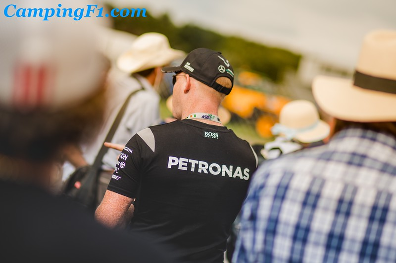 Camping f1 Silverstone 2019-5.jpg