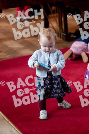 ©Bach to Baby 2019_Laura Woodrow_Twickenham_2019-07-12_ 26.jpg