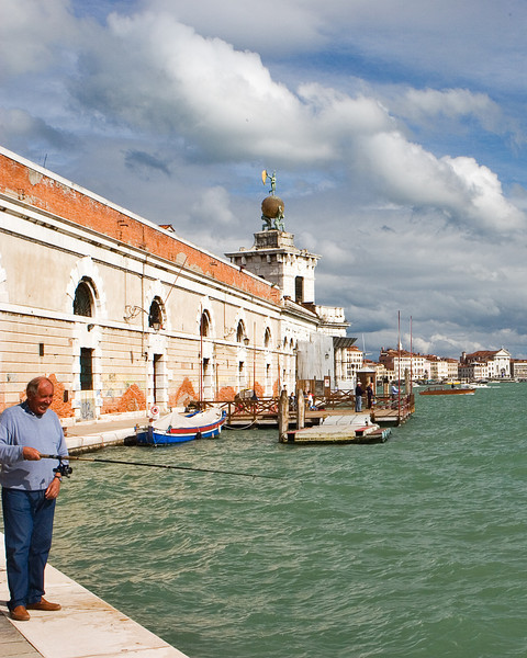 Venice023.jpg