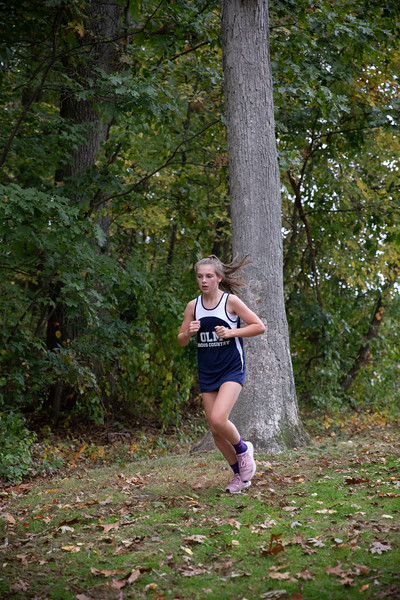OLMCrossCountry_51.JPG
