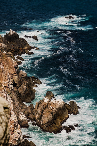 Cape Point 1703052620.jpg
