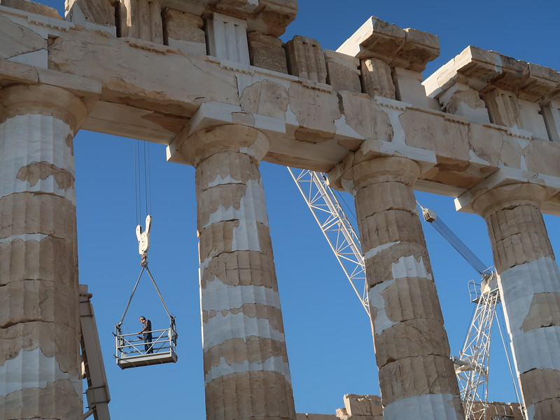 IMG_7895-parthenon-worker.JPG
