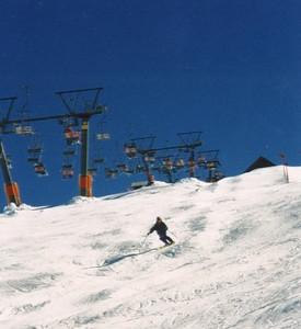 080.Ski.jpg