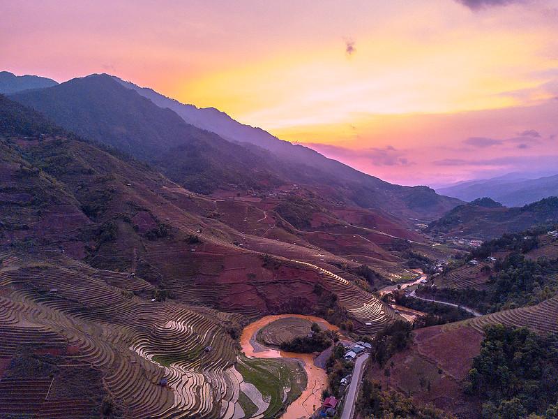 Vietnam Mu Cang Chai_DJI_0025.jpg