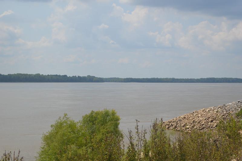 149 Mississippi River.jpg