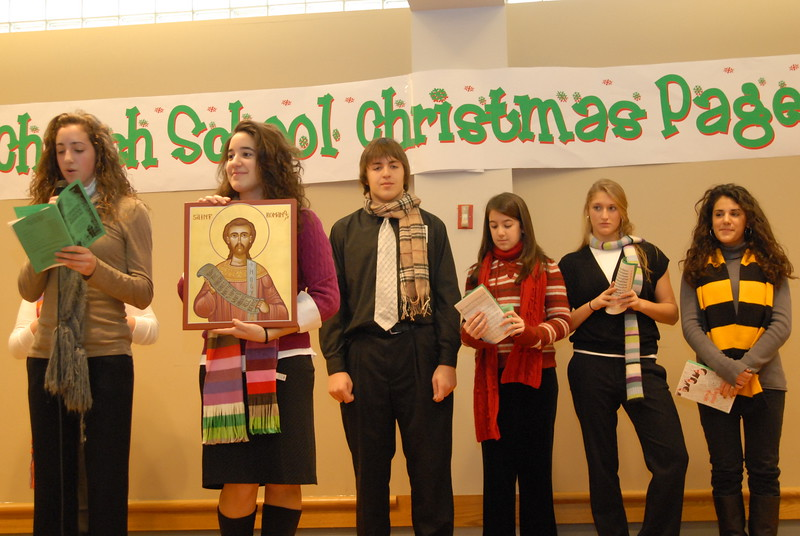 2007-12-16-HT-Christmas-Pageant_028.jpg