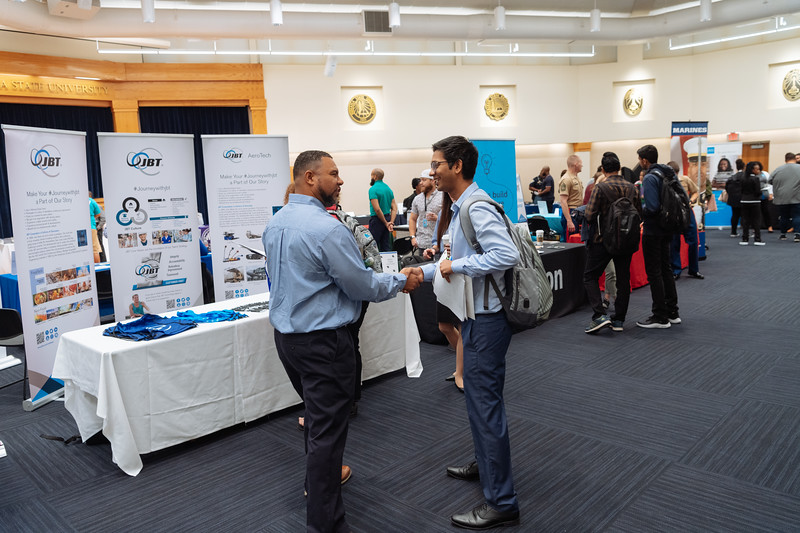 20191010_Multicultural Career Connection-2090.jpg