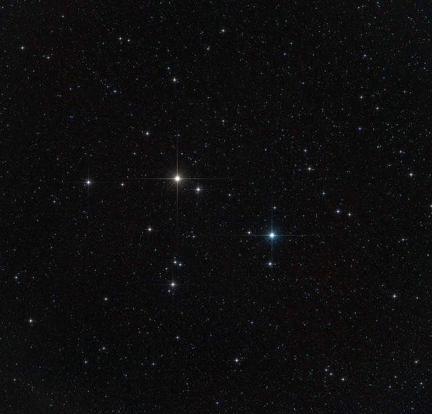 Castor and Pollux - image by xipteras.jpg