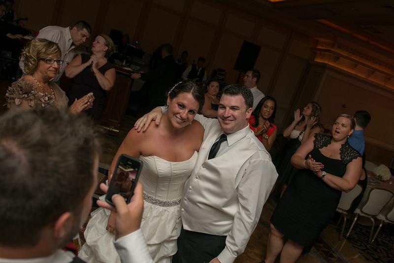 Wedding of Mike and Nicole-2042.jpg