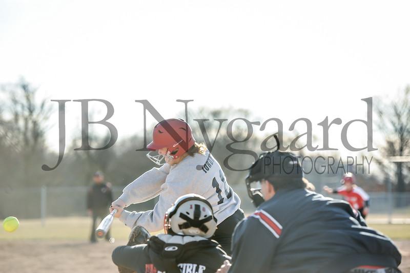 3-23-18 BHS softball vs Wapak (home)-171.jpg