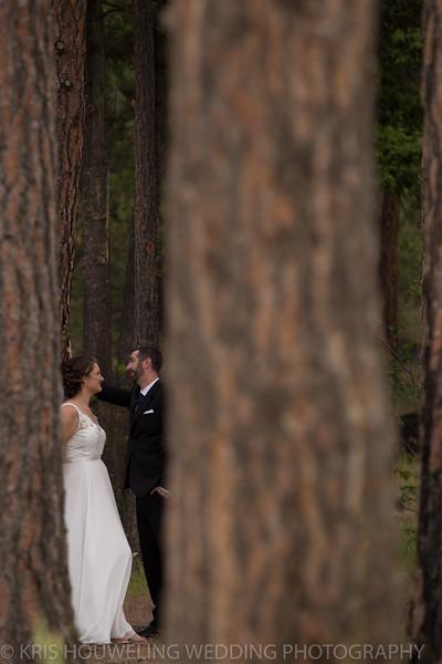 Copywrite Kris Houweling Wedding Samples 1-105.jpg
