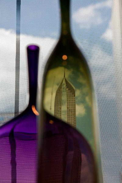 50 www-Bottled-Chicago_4076.jpg