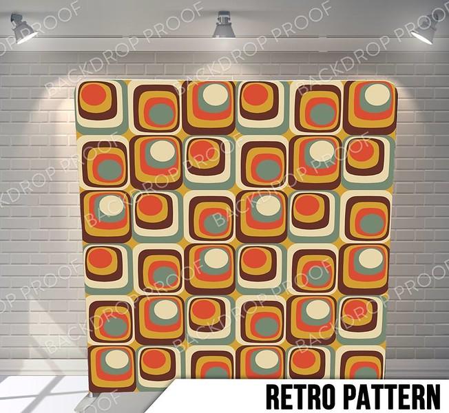 retro pattern pillow g.jpg