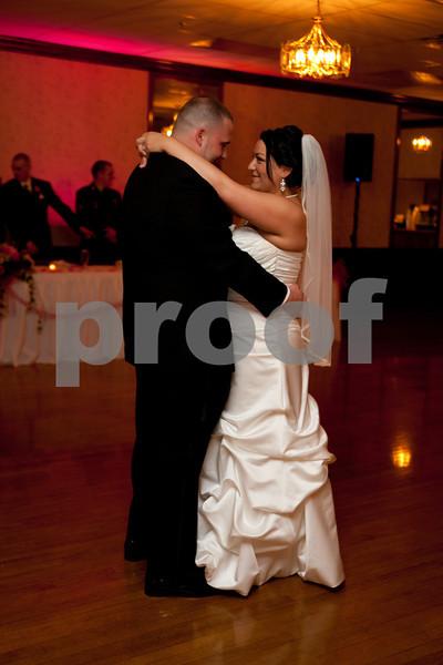 Mizioch Wedding-395.jpg