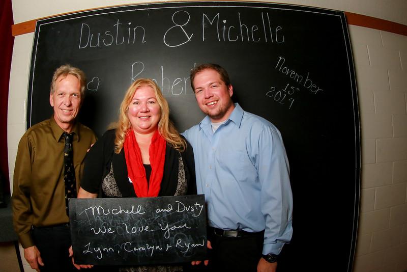 Tyler Shearer Photography Dustin and Michelle Wedding Photographer Photobooth -1430.jpg