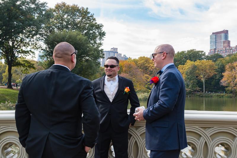 James & Cherl - Central Park Wedding (2).jpg