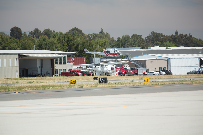 connors-flight-lessons-8448.jpg