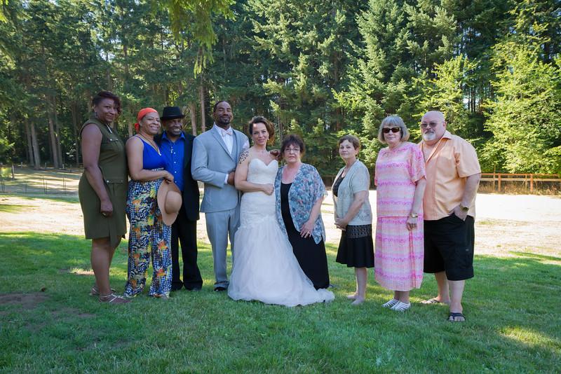 ALoraePhotography_Kristy&Bennie_Wedding_20150718_509.jpg