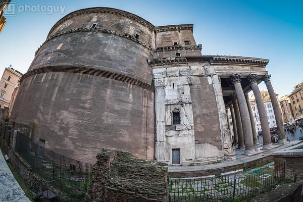 20151217_ROME_ITALY (5 of 35)