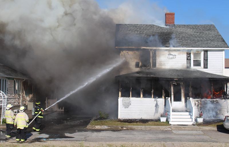 seabrook fire 10_edited-1.jpg