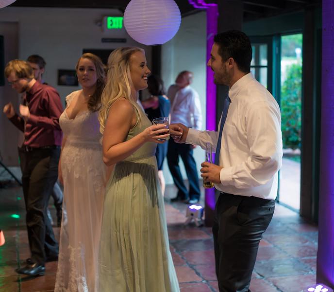 Liz Jeff Wedding Allied Arts Guild - 20160528 - 183.jpg