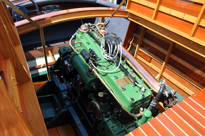 Dodge 21 Hull 186 Absolute Classics Marine_21' Dodge boat_ 1931 Dodge  (27).jpg