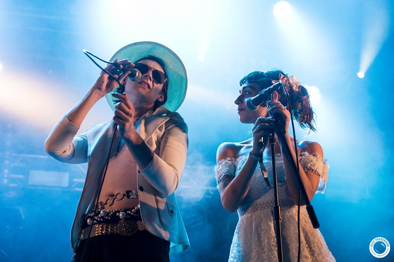 Foxygen - Nox Orae 2017 12 (Photo by Alex Pradervand).jpg