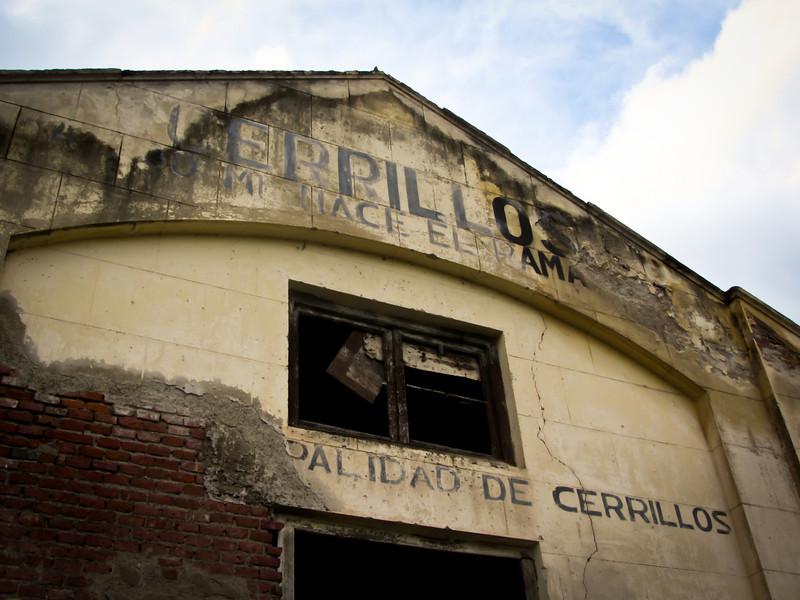 Cerrillos 201202 (99).jpg