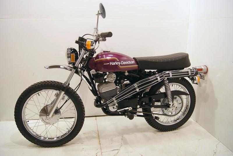 1975 HarleySX125 12-11 020.JPG