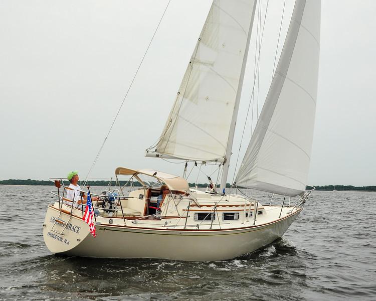 120707_Boat_Wall-976