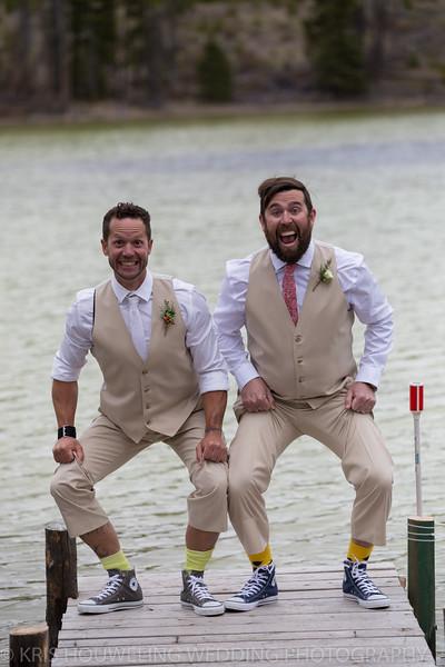 Copywrite Kris Houweling Wedding Samples 1-78.jpg
