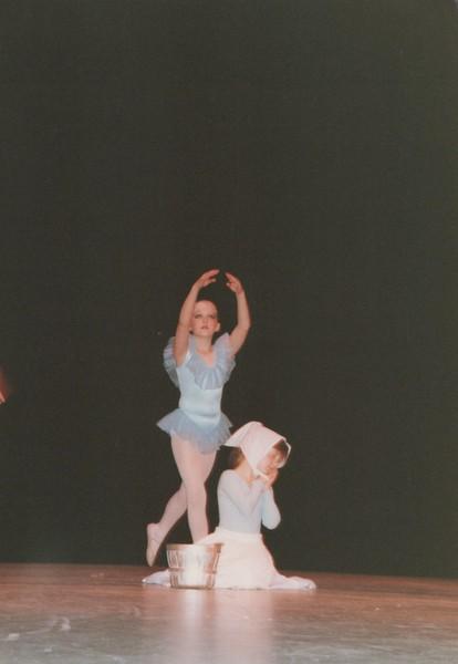 Dance_0356.jpg