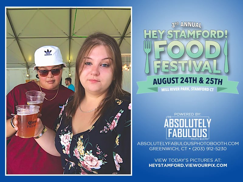 Absolutely Fabulous Photo Booth (203) 912-5230 - 0824 14_46_49.mp4