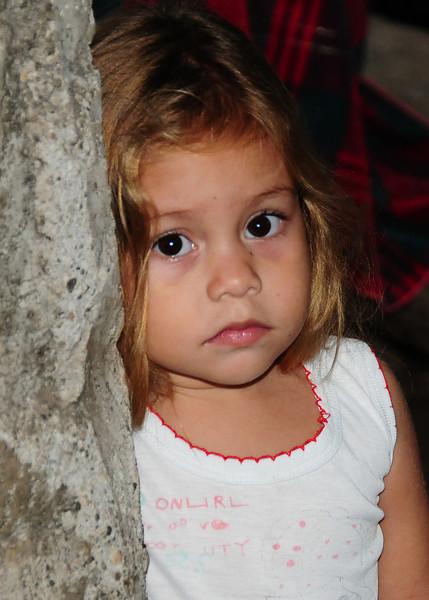 NEA_0777-7x5-Girl.jpg