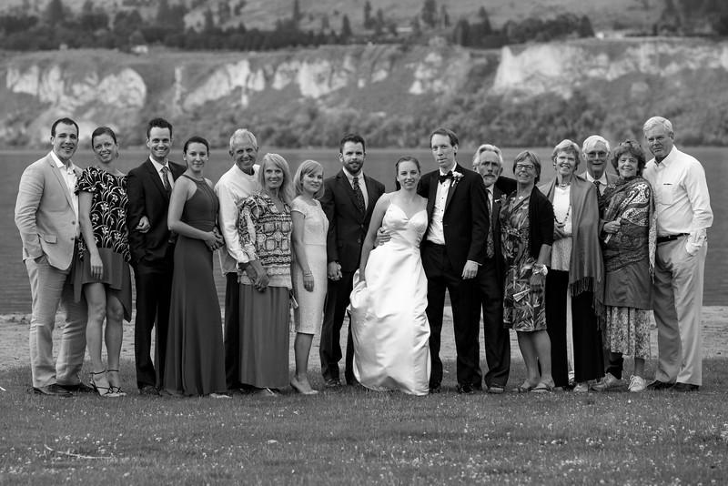A&D Wedding Alternative Edits-17.jpg
