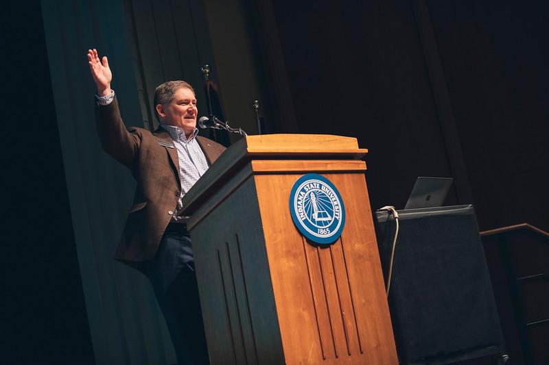 20181120_Duke Energy Math Summit-4162.jpg